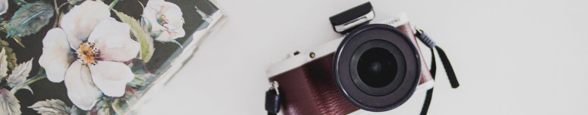 boves-box-camera-1182679
